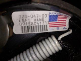 Click image for larger version  Name:brake c.jpg Views:10 Size:131.1 KB ID:116990