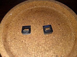 magnet clip b.jpg
