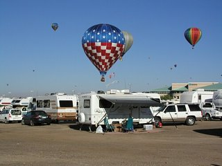 Balloon_Fiesta_2005_sm_1.jpg
