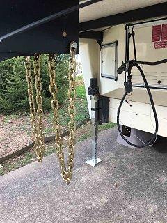 20180331-safety chains.jpg