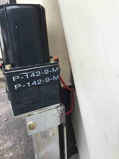 20180331-gear wiring.jpg