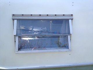Jalousie window.JPG