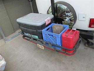 casita rack 001 (Small).JPG