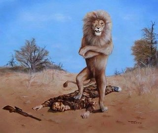 Click image for larger version  Name:lion-hunting.jpg Views:9 Size:56.6 KB ID:117672