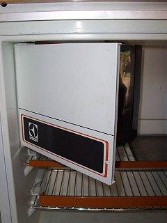 fridgedoor.jpg