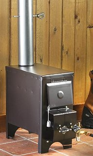 Click image for larger version  Name:Nu-Way heater-stove.jpg Views:6 Size:35.6 KB ID:118014