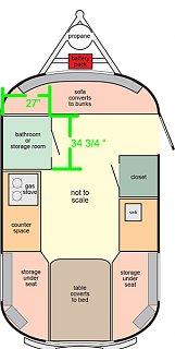 floor_plan_16ftlayout_4 copy.jpg