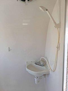 Casita Shower.jpg