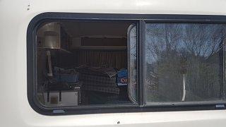 Scamp window.jpg