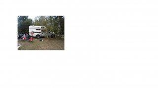 Click image for larger version  Name:Bison_Camper.jpg Views:160 Size:66.8 KB ID:118734