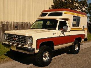 Chevy-Blazer-Chalet-768x576.jpg