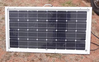 1 Front 100W Panel Cropped.jpg