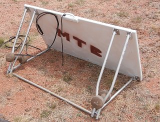 3 Rear 100W Panel with Weights Cropped.jpg