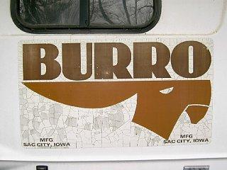 BurroGrapics.jpg