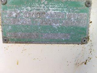 88FB7AAF-C804-4FB4-9500-2F329B484399.jpg