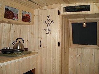 Kitchen_Bathroom_Front_Window.JPG