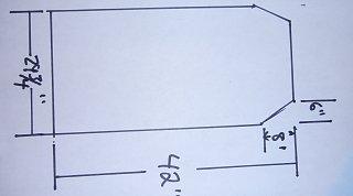 Trillium Table 2.jpg