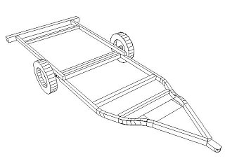 Trillium 4500 Frame Drawing Front.jpg
