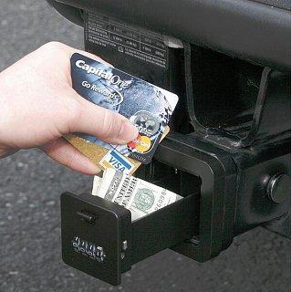 keysafe.jpg
