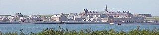 fortress3a.jpg