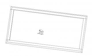 Trillium Window Frame Perspective.jpg