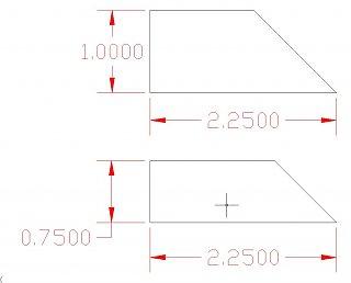 Trillium Window Frame Profiles.jpg