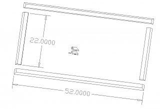 Trillium Window Frame Dimensions 2.jpg