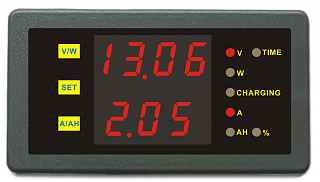 Screenshot-2018-5-25 DC 120V 100A Voltage AMP AH Meter Battery Charge Discharge Bidirectional Cu.png
