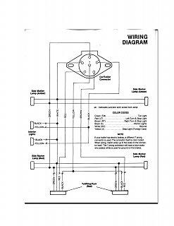 1994 Scamp Wiring Diagram.jpg
