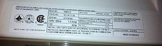 fridge label.jpg