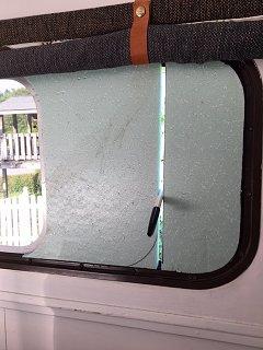 window A:C rigid foam.JPG