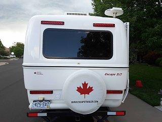 outside rear001.jpg