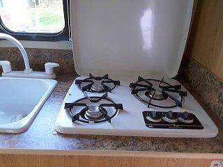 stove001.jpg