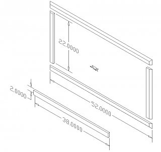 Bunk Install - Window Frame.jpg