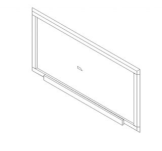 Bunk Install - Window Frame Assembly.jpg