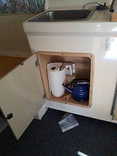 under sink.jpg