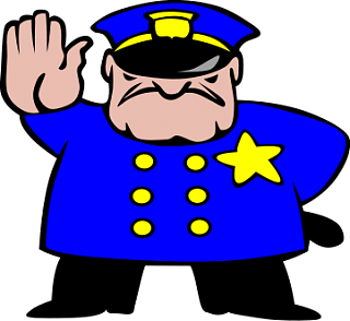 police-cartoon.png