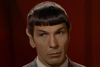 Click image for larger version  Name:spock.jpg Views:9 Size:154.7 KB ID:120528