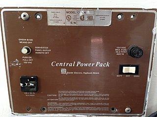 Power converter.jpg