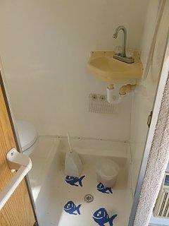5 Bath 25.jpg