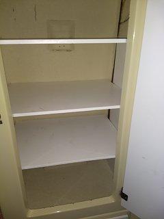 trillium shelf1.jpg
