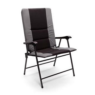 summit chair.jpg