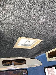 Carpet install ii.jpg