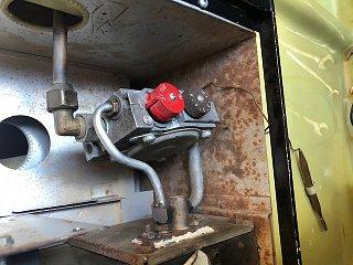 gas valve.jpeg