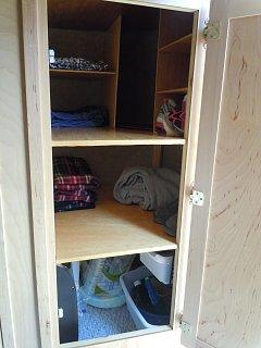 4c Lower closet built-ins.jpg