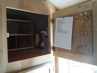 4a Upper closet built-in pantry.jpg