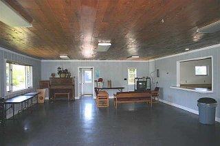InteriorSmall.jpg
