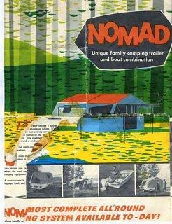 Nomad 1.JPG