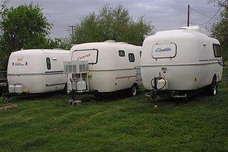 campers_001.jpg