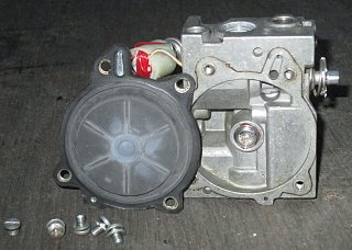 Disection - Gas Valve - 02 - Diaphragm 00.jpg